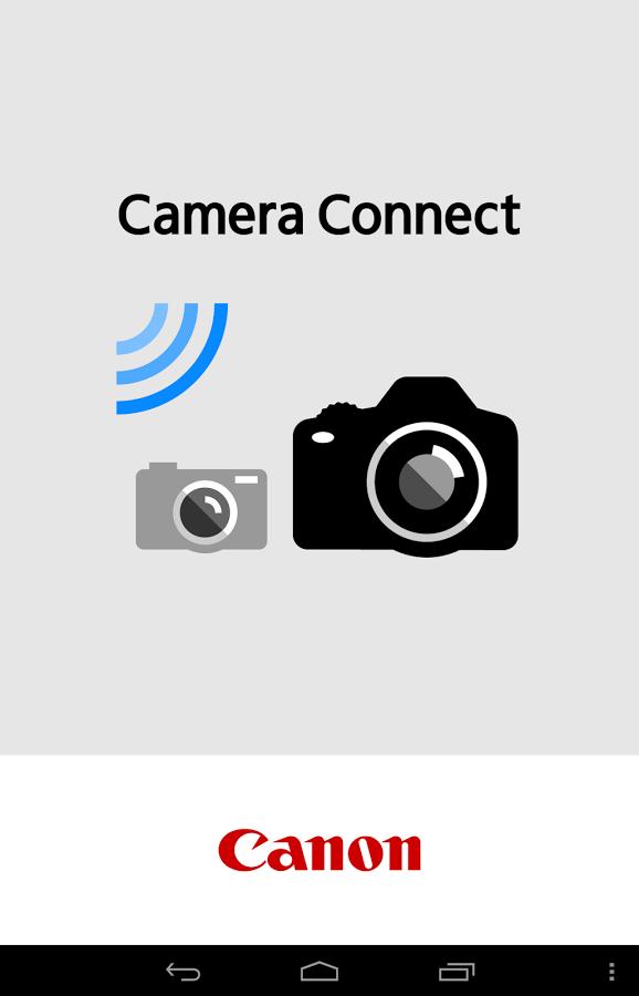 canon-camera-connect-02