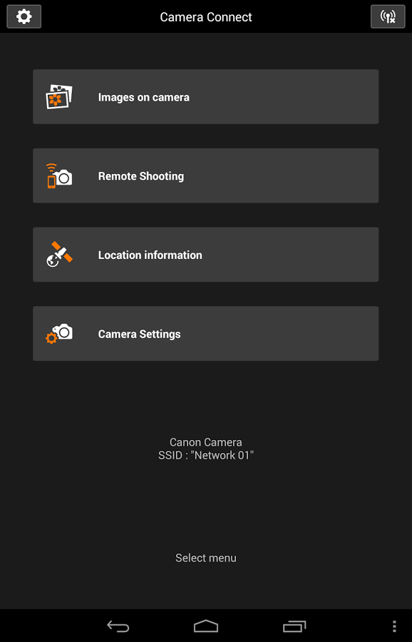 canon-camera-connect-03