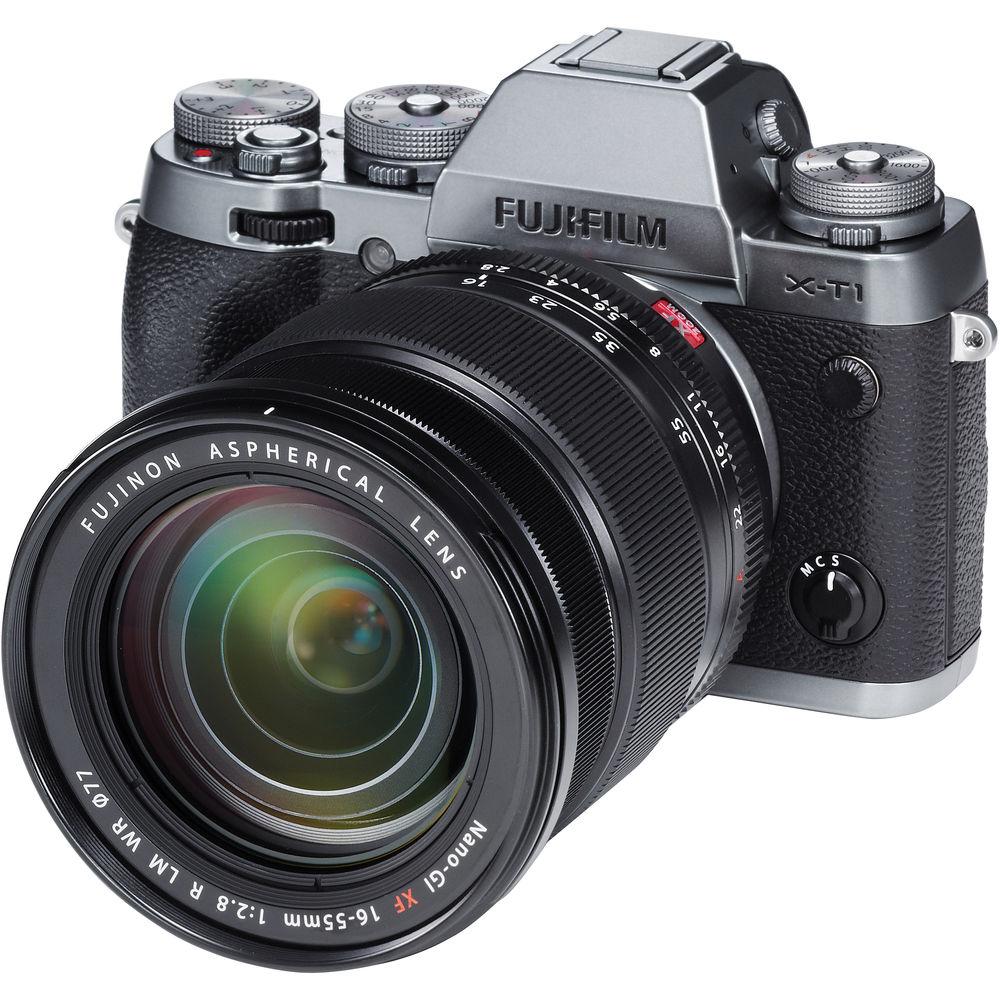 fujifilm-16-55mm-f2.8-2