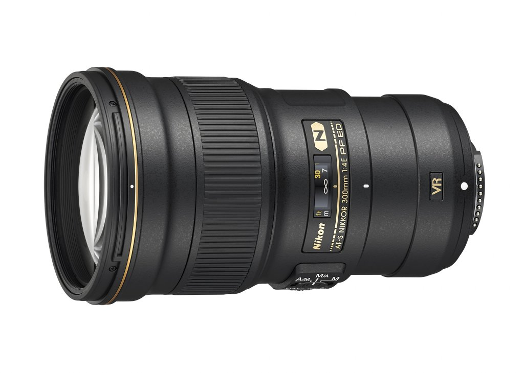 nikon-300mm-f4e