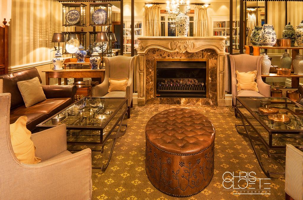 CamRanger-Interior-Shoot-Cape-Grace-Hotel-Photographer-ChrisCloete