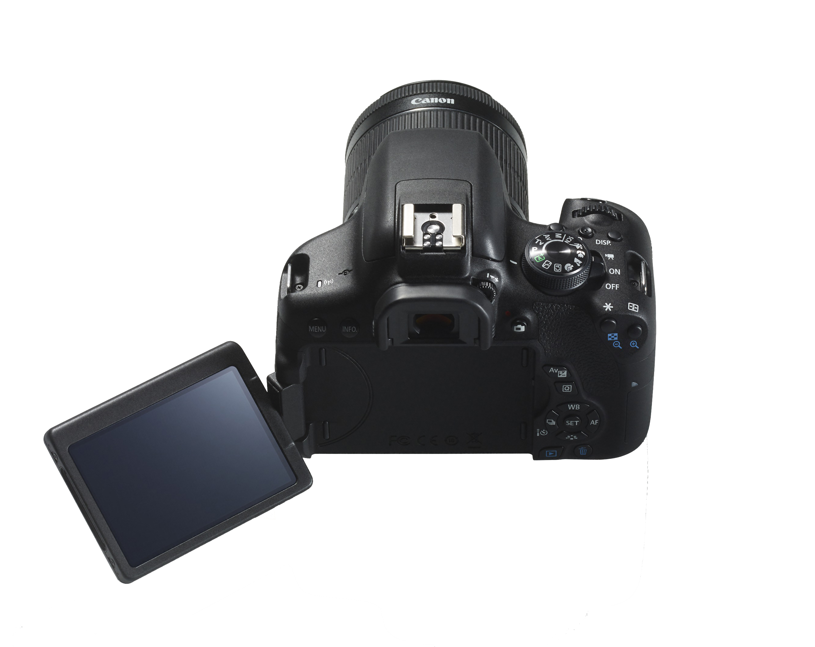 Canon-EOS-750D-Gear-NewRelease-Announced-On-Orms-Connect-Photographic-Blog