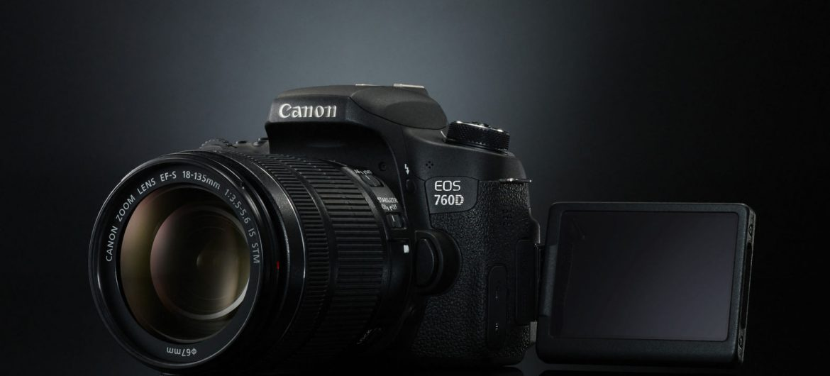 Canon-EOS-760D-Gear-NewRelease-Announced-On-Orms-Connect-Photographic-Blog4