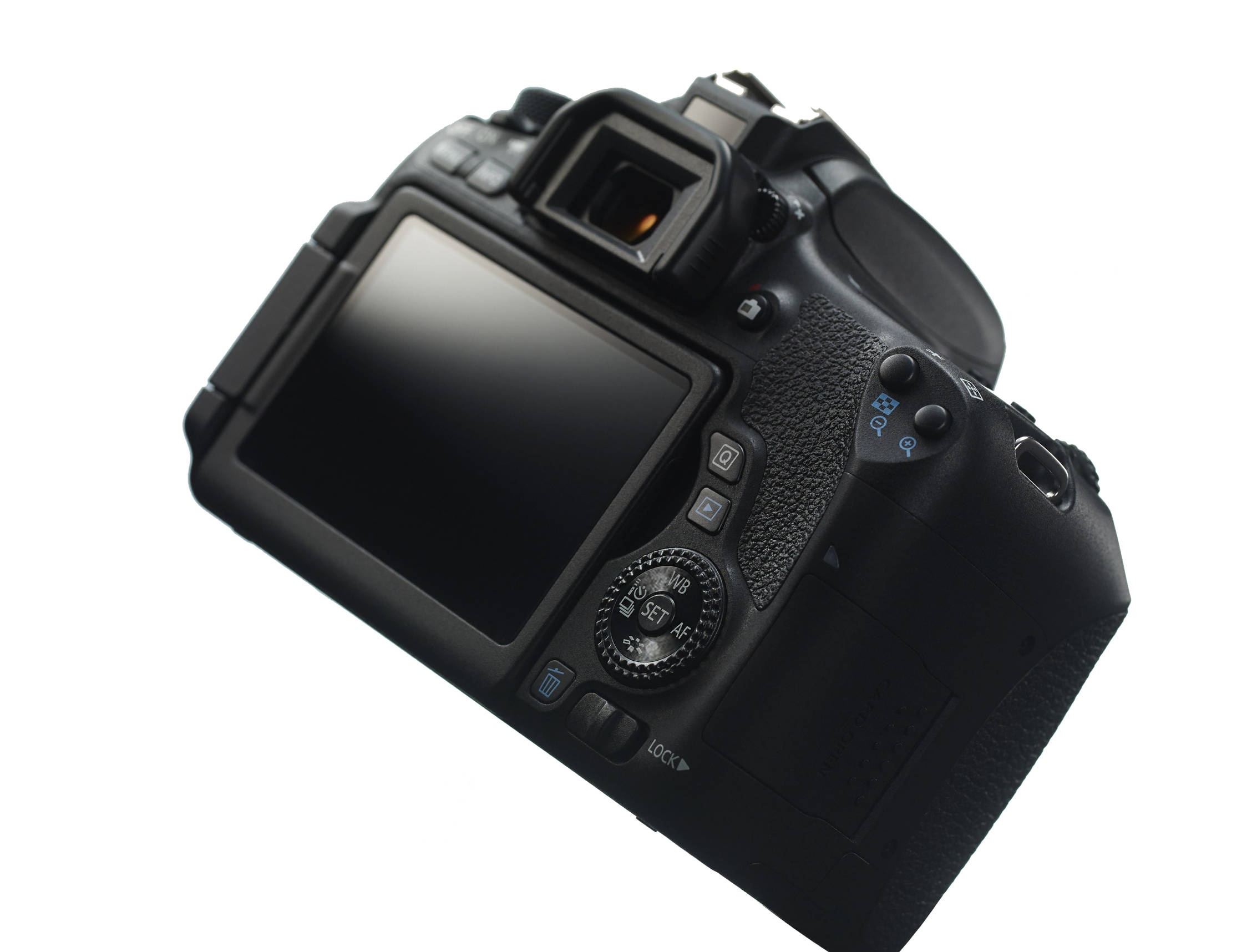 Canon-EOS-760D-Gear-NewRelease-Announced-On-Orms-Connect-Photographic-Blog