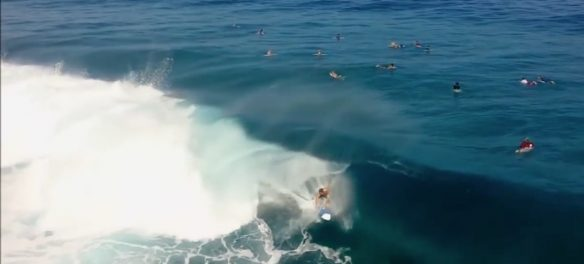 Drone-Surf-Video-Compilation-on-Orms-Connect-Photography-Blog-SouthAfrica
