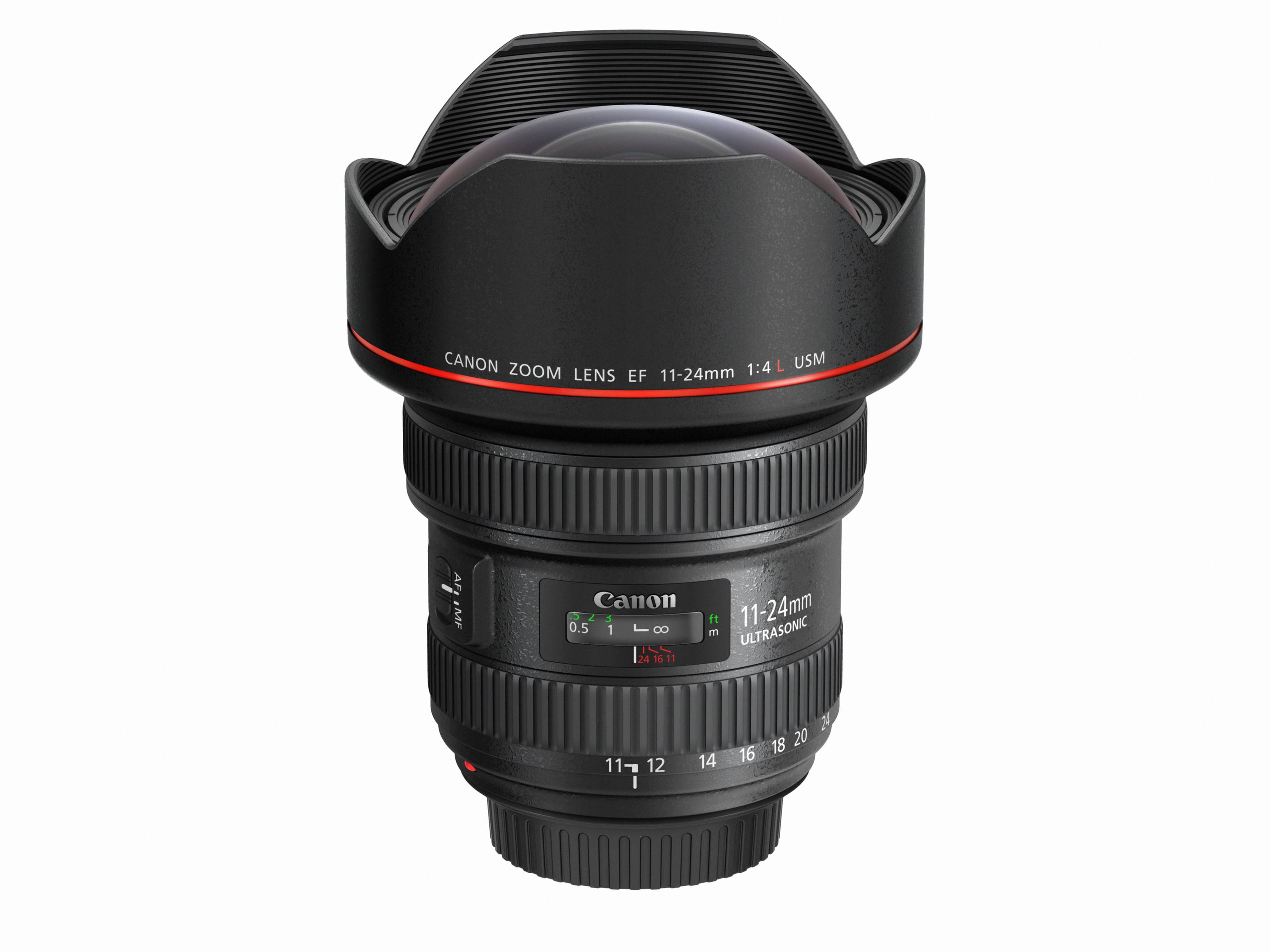 Canon-EF11-24mm-f/4L-USM-Gear-News-Announced-Orms-Photographic-Blog-SouthAfrica
