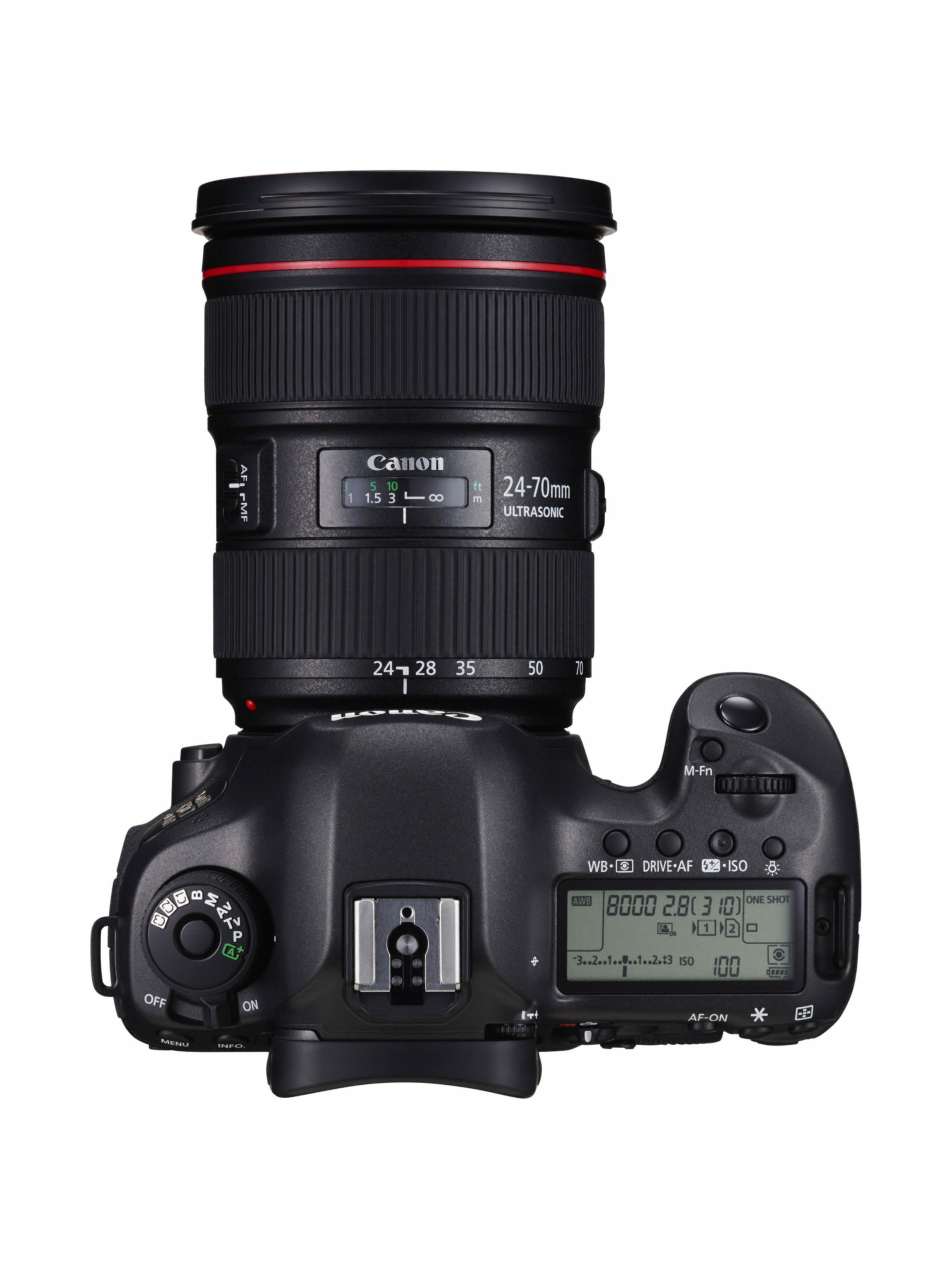 Canon-EOS-5DS-Body-Gear-News-Announced-Orms-Photographic-Blog-SouthAfrica