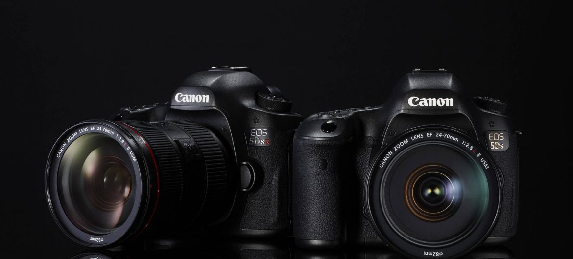Canon-EOS-5DS-R-Body-Gear-News-Announced-Orms-Photographic-Blog-SouthAfrica