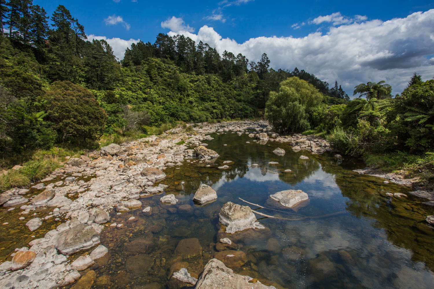 Travel Photographer Kyle Mijlof documents his trip in New Zealand, featured on Orms Connect Photography Blog South Africa