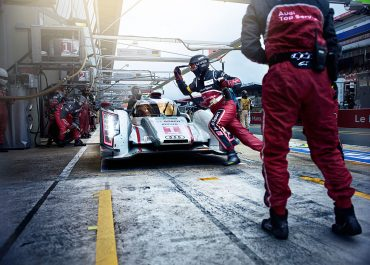 Motorsport-Photography-With-Andreas-Hempel-on-Orms-Connect-Photographic-Blog-SouthAfrica
