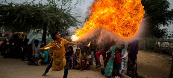 Photo-Journalism-Pushkar-Fair-India-by-Anthony-Pappone