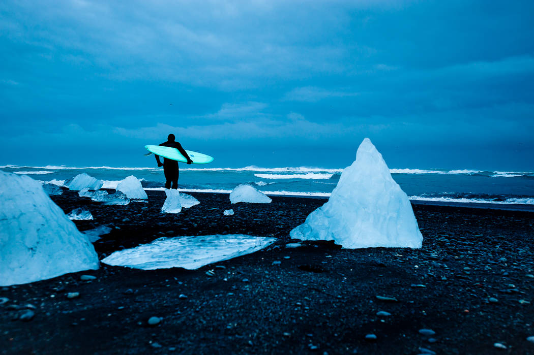 SURF-PHOTOGRAPHER-CHRIS-BURKARD-INTERVIEW-WITH-ORMS-CONNECT-PHOTOGRAPHIC-BLOG_03155