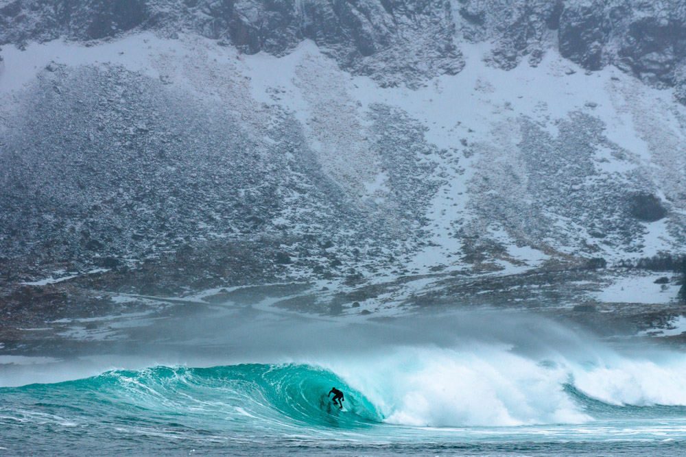 SURF-PHOTOGRAPHER-CHRIS-BURKARD-INTERVIEW-WITH-ORMS-CONNECT-PHOTOGRAPHIC-BLOG_06948