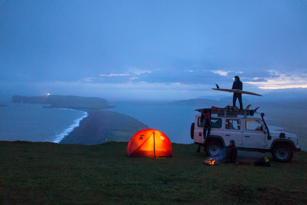 SURF-PHOTOGRAPHER-CHRIS-BURKARD-INTERVIEW-WITH-ORMS-CONNECT-PHOTOGRAPHIC-BLOG_33273