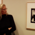 Annie Leibovitz Gallery Tour on Orms Connect Photography blog South Africa
