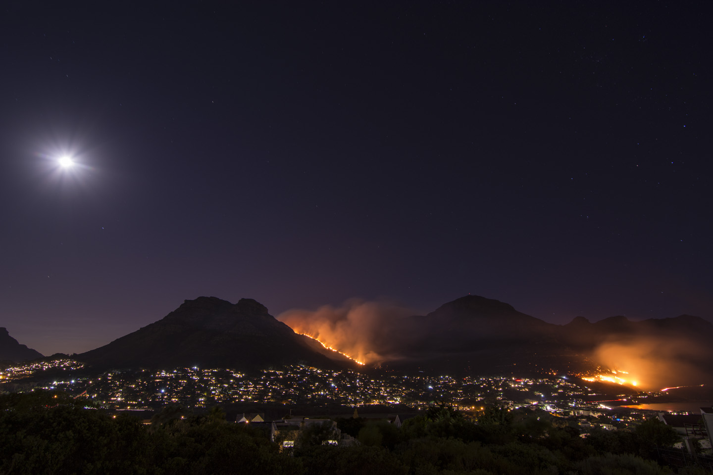 Cape-Town-Fire-March-2015-image-by-Greg-Hillyard-Photography-on-Orms-Connect-Photography-Blog
