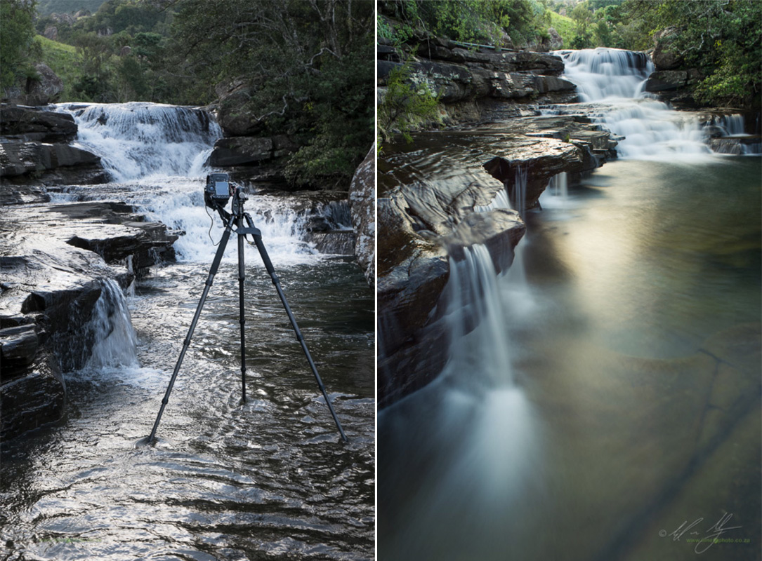 Sirui-Tripod-Review-on-Orms-Connect-Photographic-Blog-South-Africa