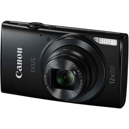 Compact camera comparison on Orms Connect, South Africa's biggest Photographic Blog.