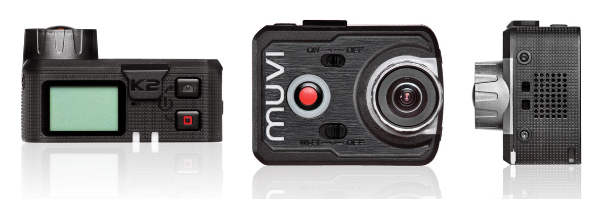 Veho Muvi Camera Giveaway on Orms Connect Photography Blog Cape Town