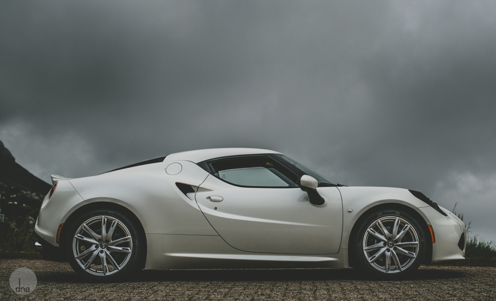 10 Car Automotive Photography tips by Desmond Louw, on Orms Photographic Blog South Africa