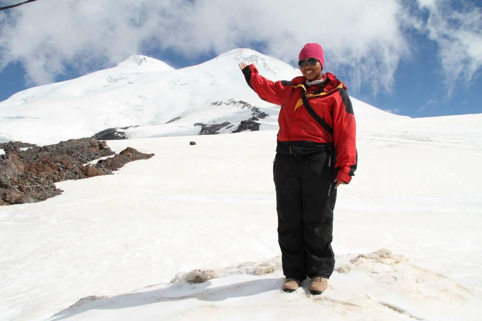 Katlego-Letheo-Seven-Summits-Challenge