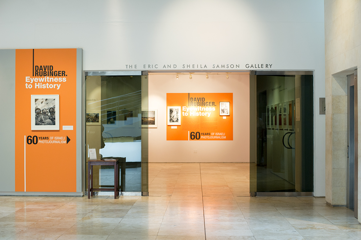 David-Rubinger-Exhibition-SA-Jewish-Museum-on-Orms-Connect-Photographic-Blog-06