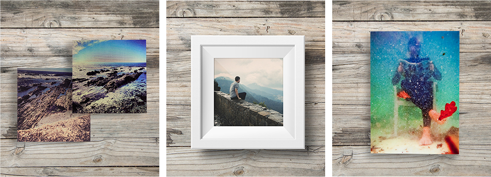 6 Holiday must-haves from Orms Print Room & Framing