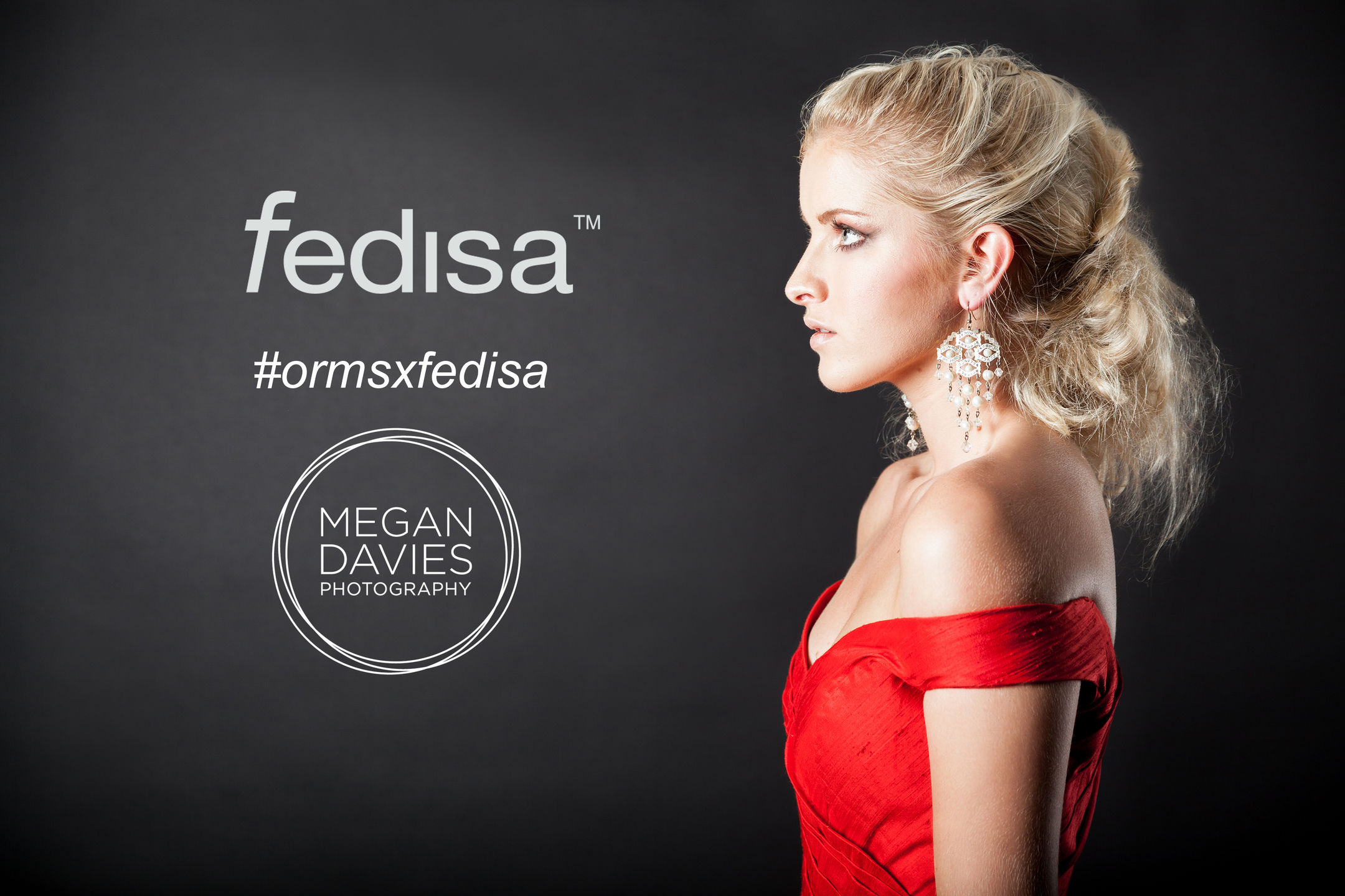 Creative Partnerships At Fedisa The Orms Photographic Blog