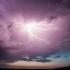 """Stormscapes"": Time-lapse Photography by Nicolaus Wegner"