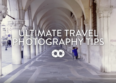 Ultimate Travel Photography Tips on Orms Connect Photographic Blog | South Africa