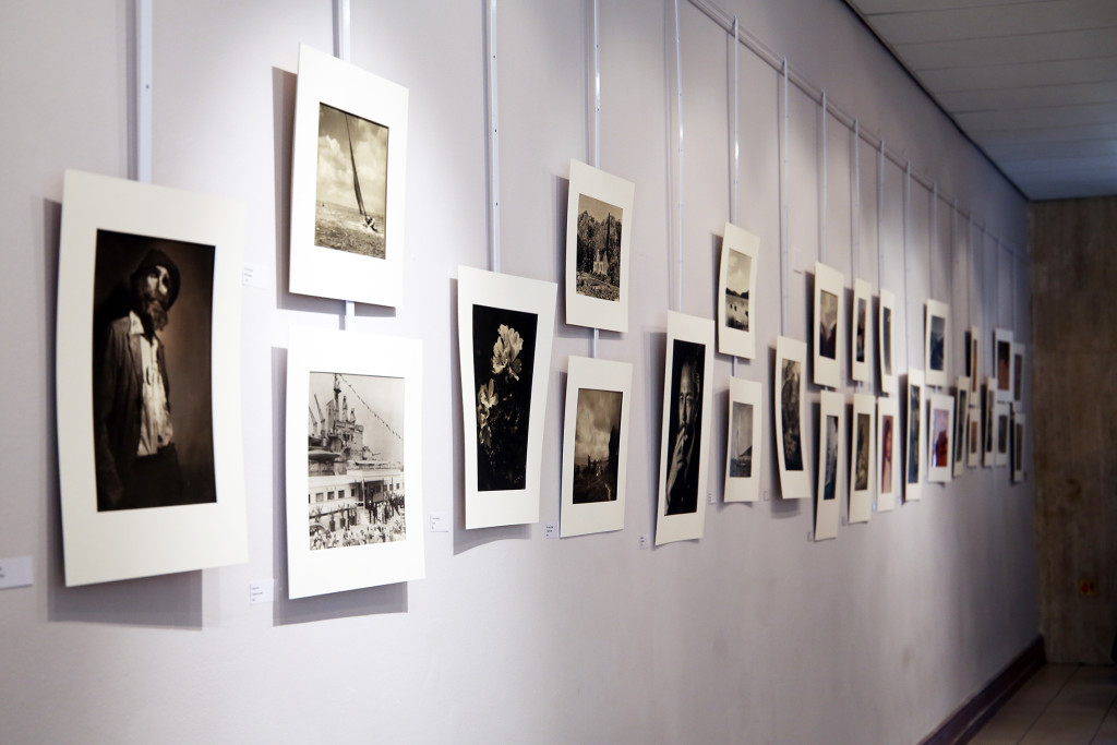 Exhibition: The Cape Town Photographic Society Celebrates 125 years