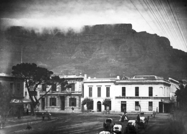 The Cape Town Photographic Society Celebrates 125 years