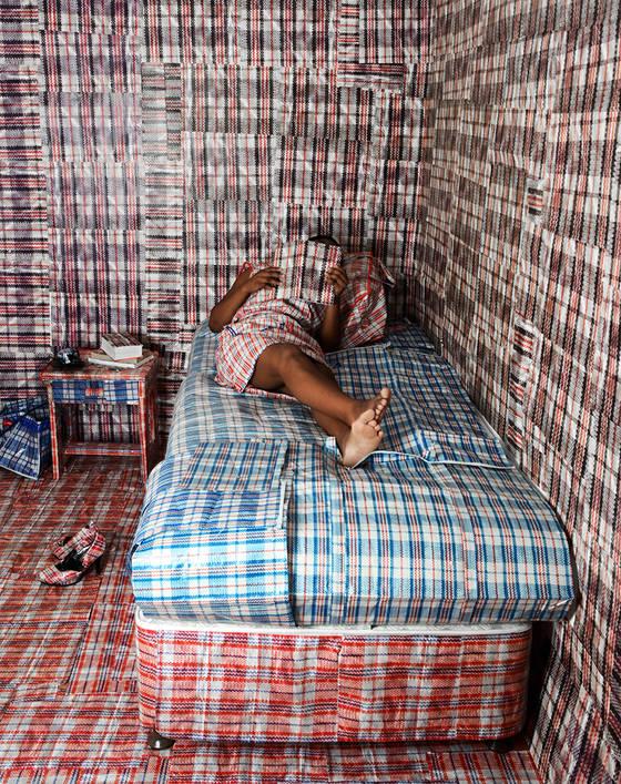 Images by Photographer Nobukho Nqaba