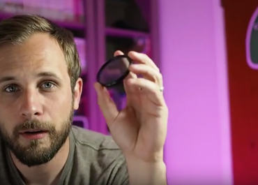 Polarizers explained: All about polarizing filters for photography