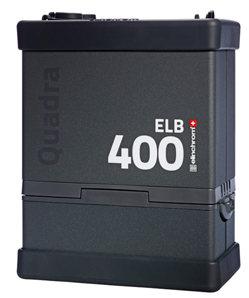 Elinchrom-ELB-400-Photographic-Gear-on-Orms-Connec