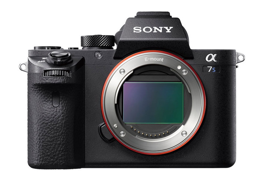 Sony a7S II on Orms Connect Photographic Blog Cape Town