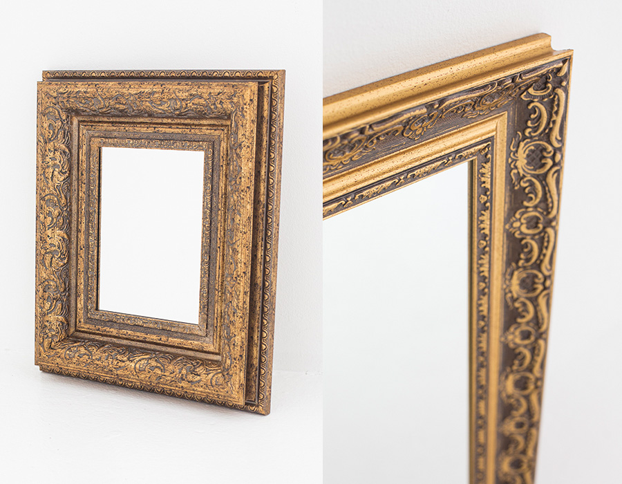 Custom Frames by Orms Framing in Cape Town