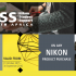 Nikon Student Discounts for 2015 | Available at Orms Direct