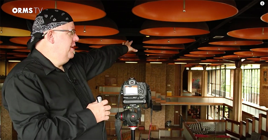 OrmsTV-shooting-with-canon-super-wide-angle-11-14mm-lens-at-the-Baxter-Theatre