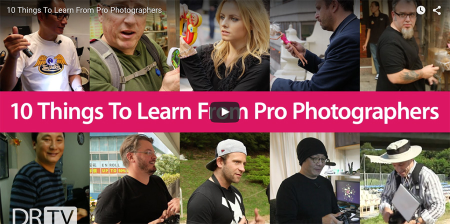 10-things-to-learn-from-pro-photographers