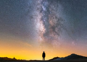 How-to-stitch-panorama-of-the-night-sky