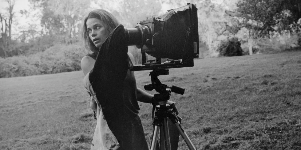 Sally-Mann-Photographer-on-Orms-Connect