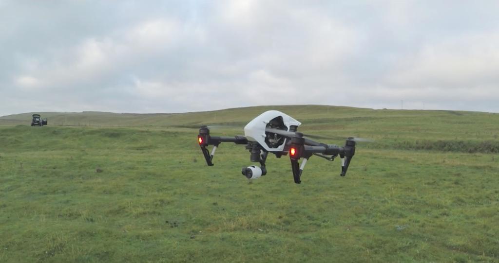 John-Duncan-Wild-Scotland-Drone-Flight
