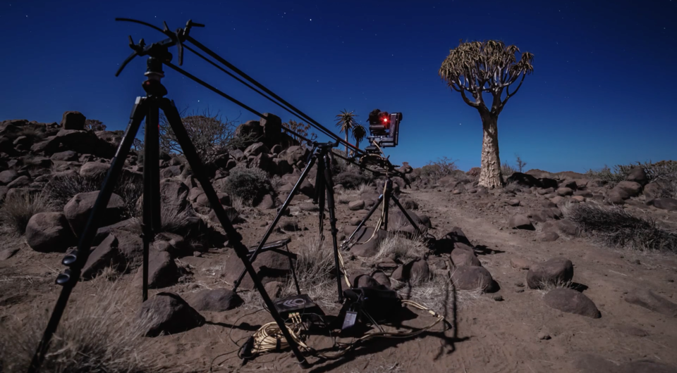 Behind-the-timelapse-namibia-02