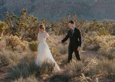 Film-season-the-wedding-on-Orms-Connect