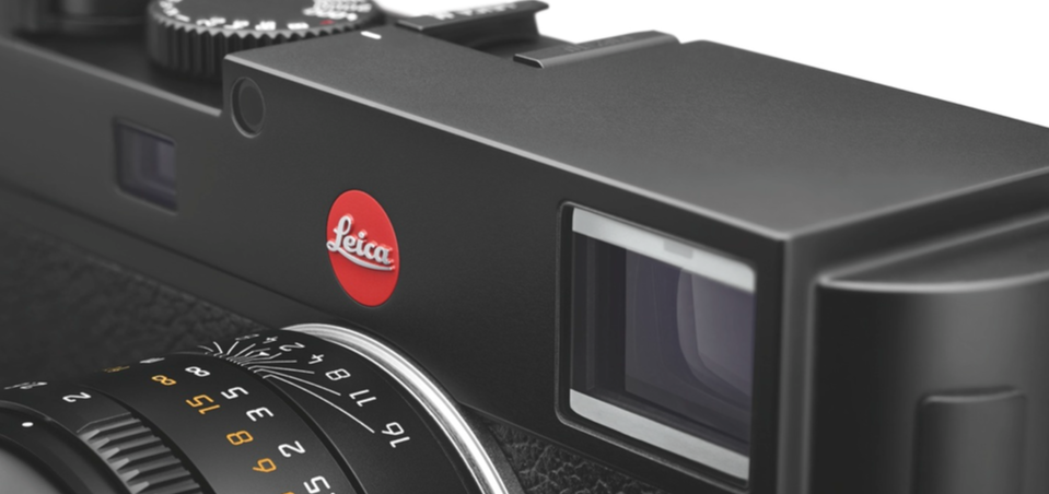 leica-m-typ262-camera-announced