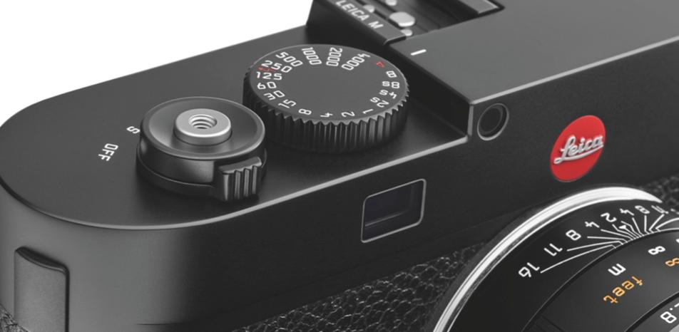 leica-m-typ262-camera-announced-5