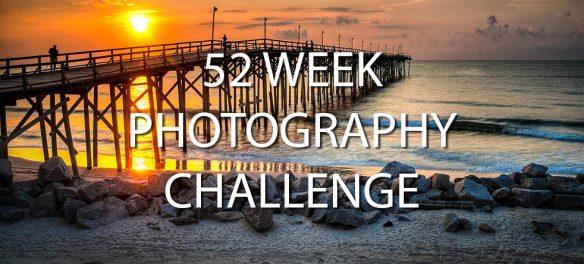 52-Week-Photography-Challenge