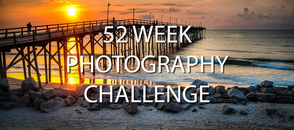 52-Week-Photography-Challenge