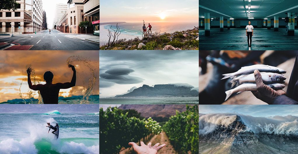 9-Our-Favourite-Instagrammers